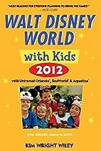 Fodor's Walt Disney World with Kids…