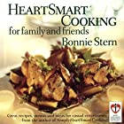 Heartsmart Cooking For Family And Friends:…