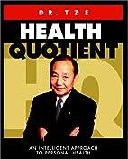 Health Quotient by Tze