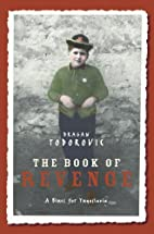 The Book of Revenge by Dragan Todorovic