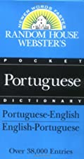 The Random House Portuguese dictionary :…