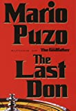 Puzo, Mario: The Last Don