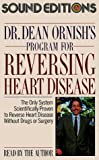 Ornish, Dean: Dr. Dean Ornish's Program for Reversing Heart Disease