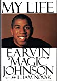 "Johnson, Earvin ""Magic"": My Life"