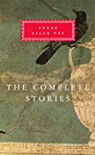The Complete Stories (Everyman's…
