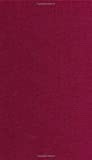 Trollope, Anthony: The Eustace Diamonds