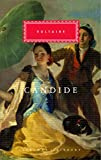 Voltaire, F. M.: Candide and Other Stories