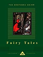 Fairy Tales by Jakob Grimm
