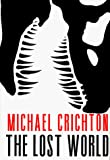 Crichton, Michael: The Lost World