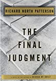 Patterson, Richard North: The Final Judgement