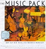 Van der Meer, Ron: The Music Pack
