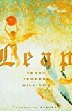 Williams, Terry Tempest: Leap: A Traveler in the Garden of Delights