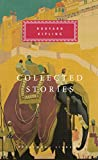 Kipling, Rudyard: Collected Stories