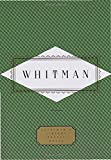 Whitman, Walt: Whitman: Poems