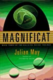 May, Julian: Magnificat