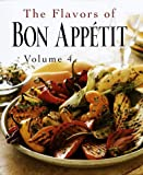 Bon Appetit Editors: The Flavors of Bon Appetit