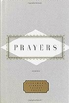 Prayers: Pocket Poets (Everyman's Library…