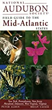 National Audubon Society Field Guide to the…