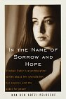 Ben Artzi-Pelossof, Noa: In the Name of Sorrow and Hope