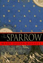 The Sparrow: A Novel by Mary Doria Russell