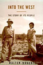 Into the West: The Story of Its People by…