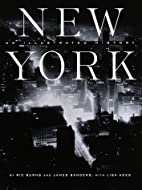 New York: An Illustrated History by Ric…