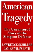 American Tragedy: The Uncensored Story of&hellip;