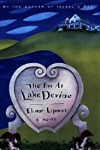 The Inn at Lake Devine: A Novel by Elinor…