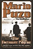 Puzo, Mario: The Fortunate Pilgrim
