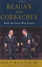 Reagan and Gorbachev: How the Cold War Ended…