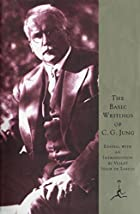 The Basic Writings of C.G. Jung by Carl…