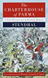 Stendhal: The Charterhouse of Parma