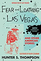 Fear and Loathing in Las Vegas and Other&hellip;