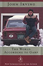 The World According to Garp (Modern Library)…
