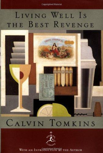 living-well-is-the-best-revenge-modern-library