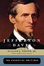 Jefferson Davis: The Essential Writings…