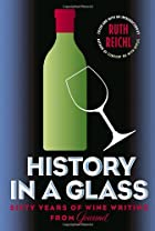 History in a Glass: Sixty Years of Wine…