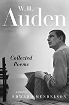 Collected Poems (Modern Library) by W.H.…