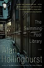 The Swimming-Pool Library by Alan…