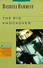 The Big Knockover: Selected Stories and…