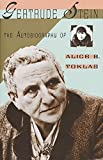 Stein, Gertrude: Autobiography of Alice B. Toklas