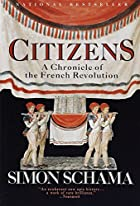 Citizens: A Chronicle of the French&hellip;