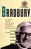 Bradbury, Ray: The Vintage Bradbury