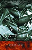 Naipaul, V.S.: Guerrillas