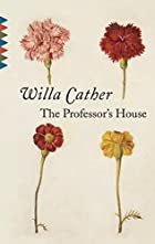 The Professor's House (Vintage…
