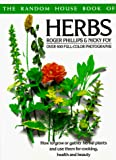 Phillips, Roger: The Random House Book of Herbs