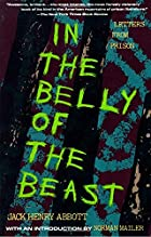 In the Belly of the Beast: Letters From…