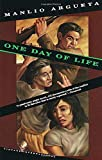 Argueta, Manlio: One Day of Life