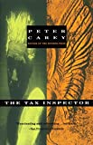 Carey, Peter: The Tax Inspector