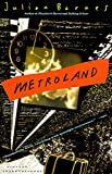 Barnes, Julian: Metroland
